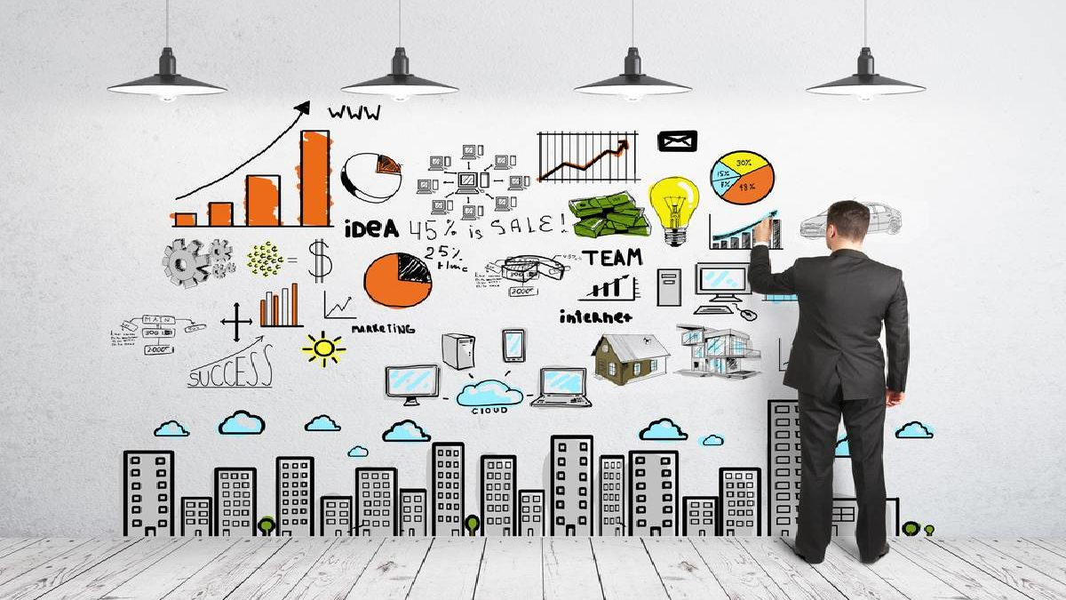 What is a Business Incubator? – Definition, Goals, Benefits, and More