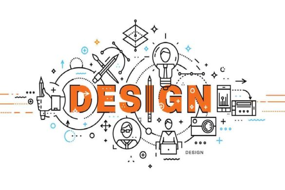 What is Design? - Definition, Phases, Styles, and More