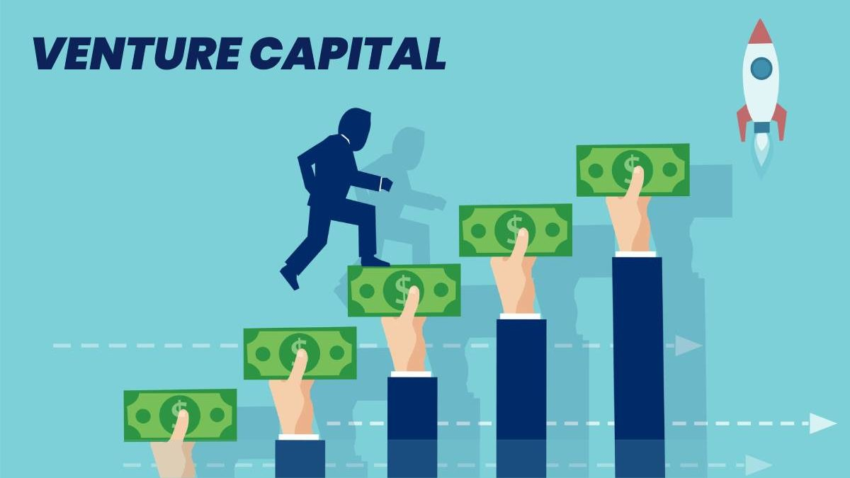 What is Venture Capital? – Definition, Advantages, and More