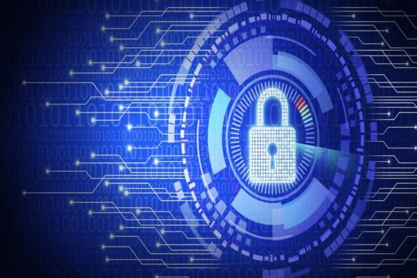 What is Security? - Definition, Types, and More