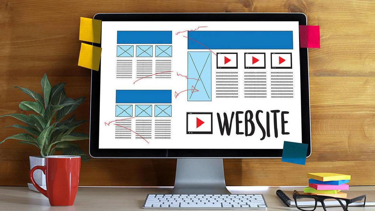 What is the Website? – Definition, Varieties, and More