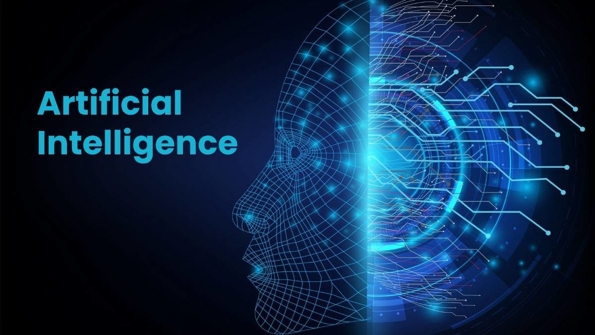 What is Artificial Intelligence? – Definition, Examples, and More