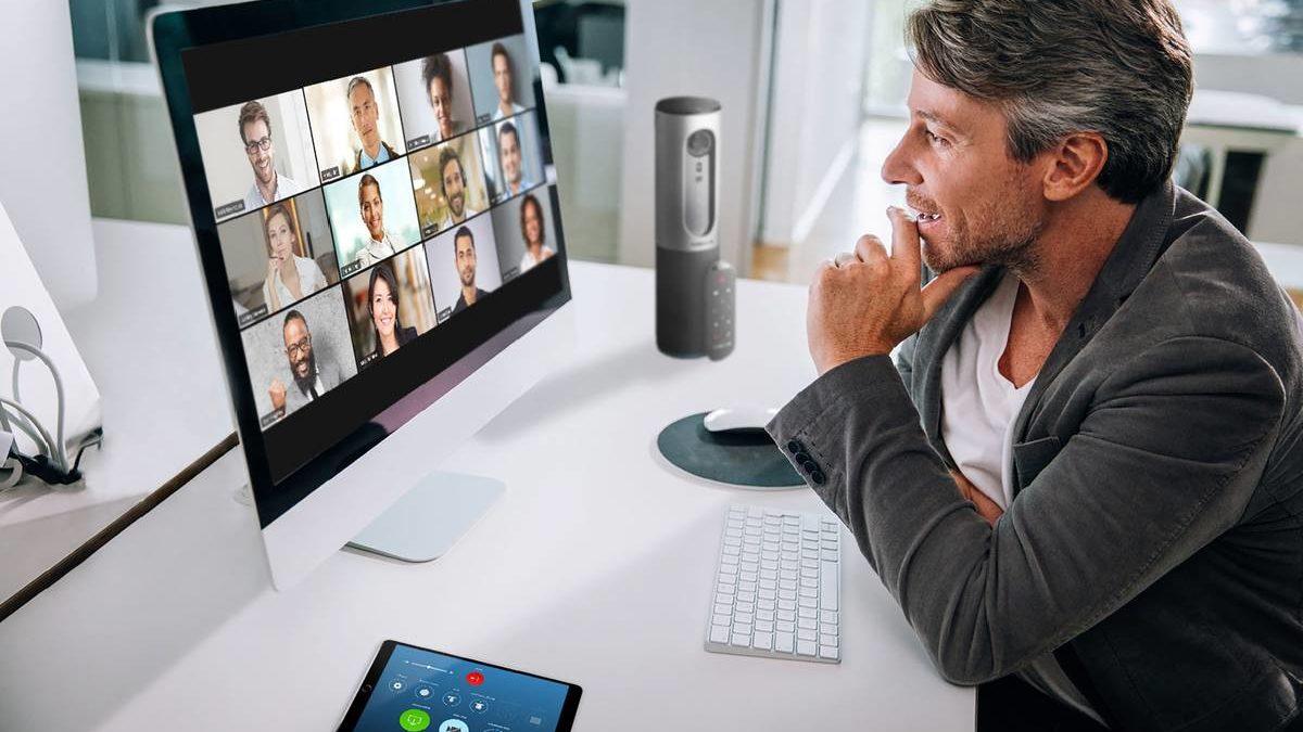 3 Ways to Run Better Virtual Meetings