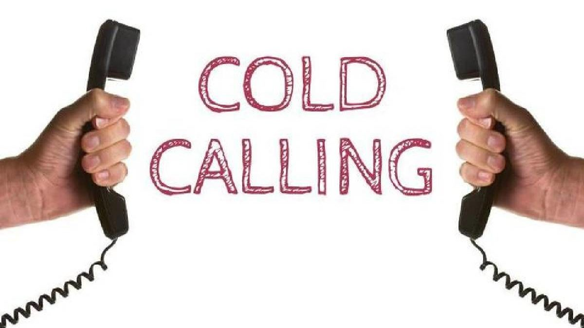 What is Cold Calling? – Definition, Differences, and More
