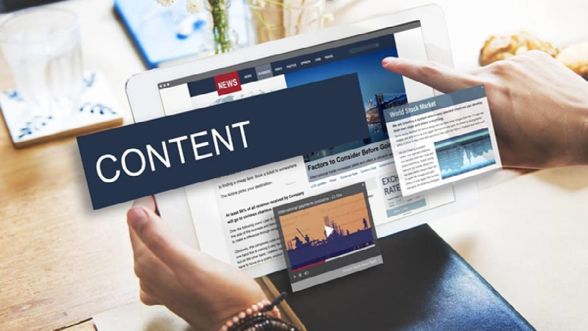 The Remarkable Ways to Use Controversial Content Marketing in Favor of Your Business
