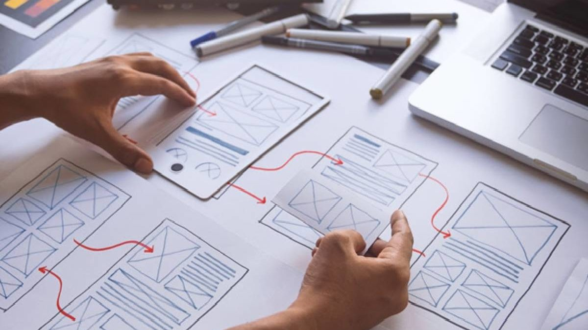 Intelligent UX Design Tips to Present Information in Versatile Ways for Better Accessibility