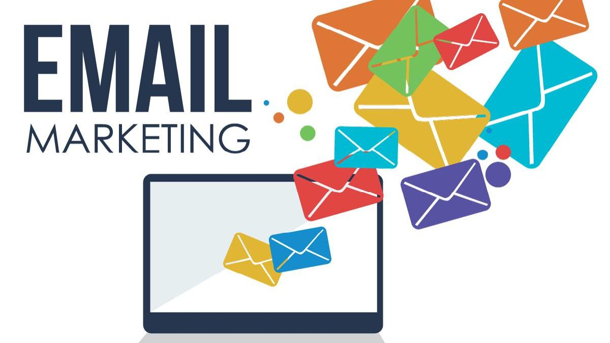 What is Email Marketing? – 5 Tips for Email Marketing