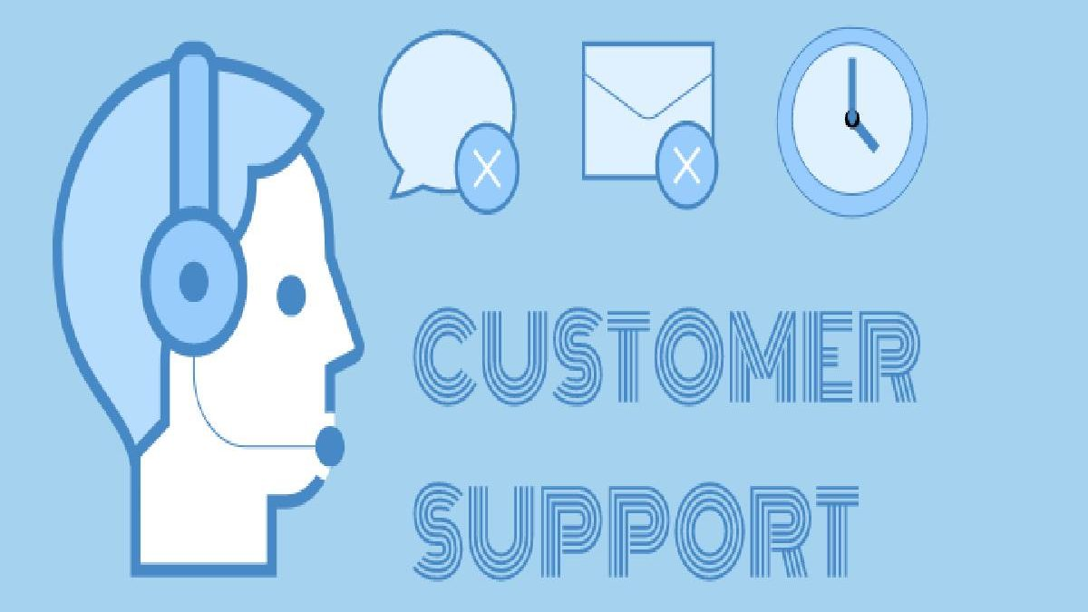 How to make your Customer Support you in 4 steps?