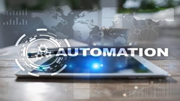 Automation Software – Features, Implementation and Marketing