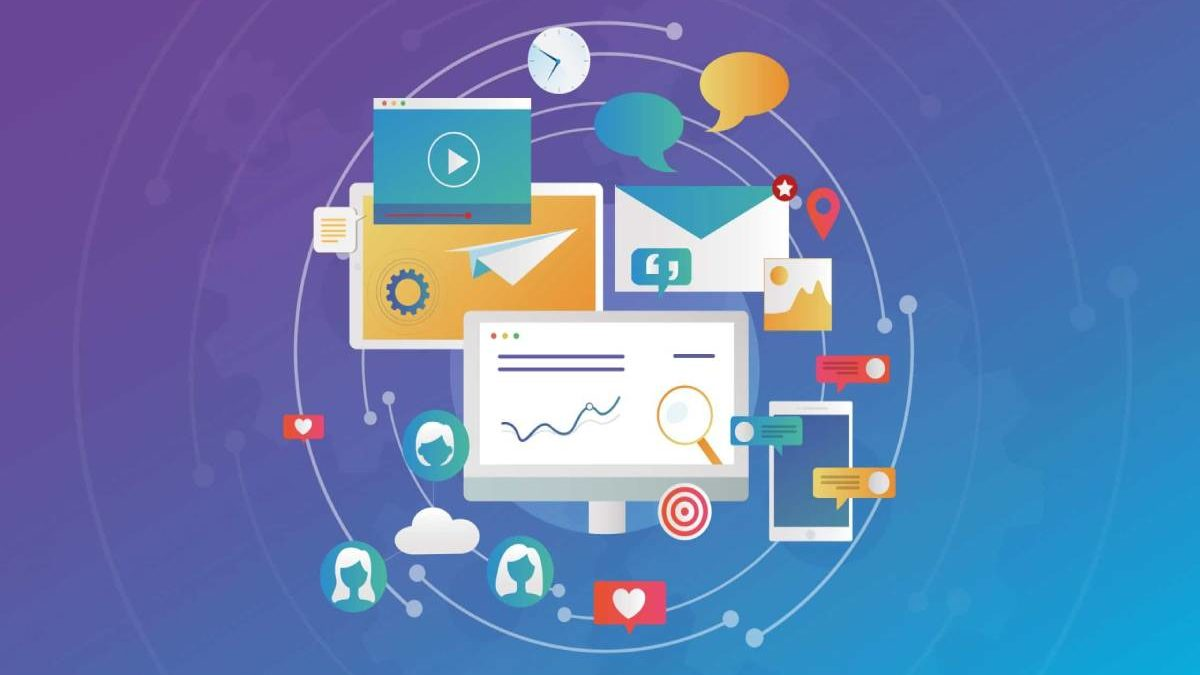 Content Marketing Models – Strategy that Models your Customer journey