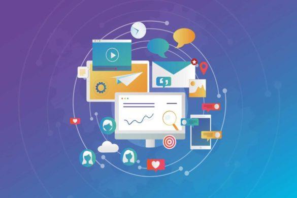 Content Marketing Models