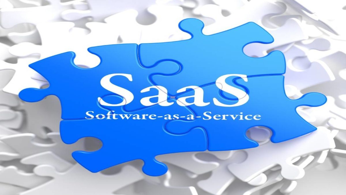 What is Saas? – Purpose, Working, Advantages, Disadvantages, and 8 Advance SEO Tactics