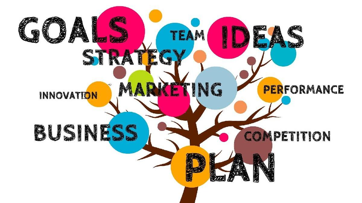 Classic Ways You Can Expand Your Small Marketing Business