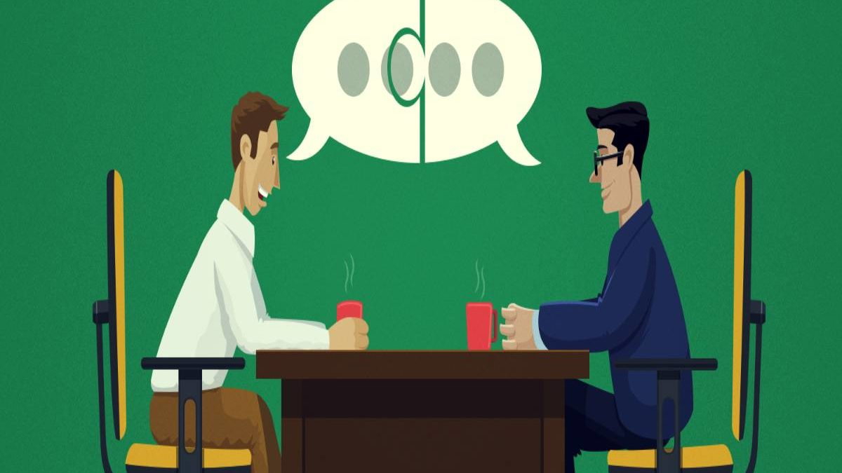 Art of negotiation – Definition, Types, Sales Techniques of Negotiation