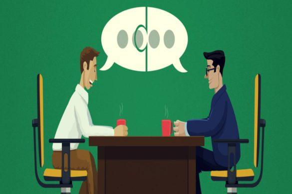 Art of Negotiation