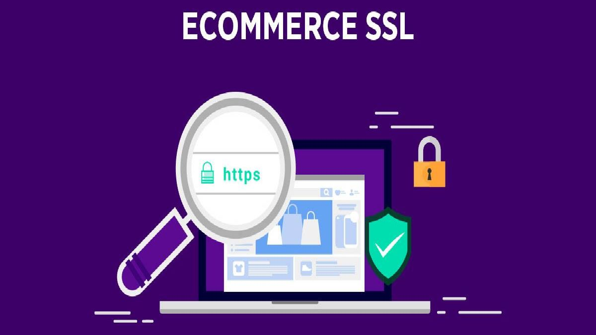 How to Improve Mobile E-Commerce Sales