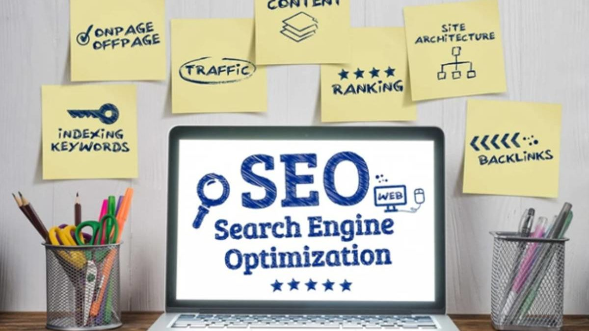 Factors affecting cost of SEO agency in Singapore