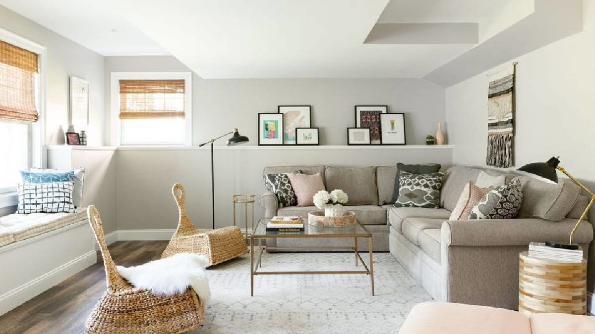 Easy Home Improvement Ideas for a Beautiful Home
