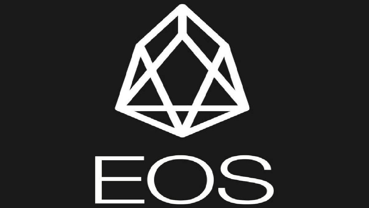 EOS coin predictions is a way to grow your money