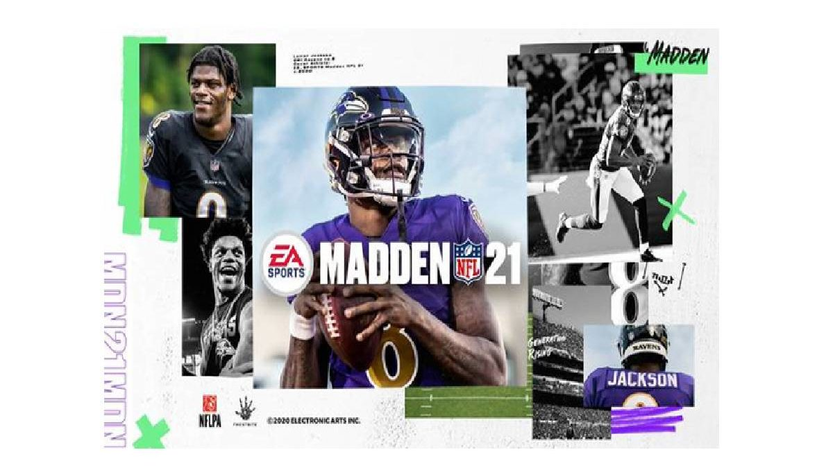 Review on Madden NFL 21 – Performance, Graphic, Trade and Story Mode