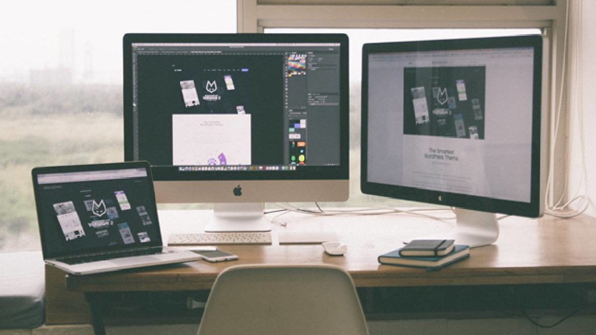 The Advantages And Disadvantages of Being A Freelancer