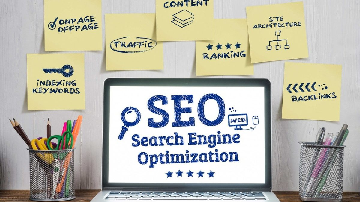 How Brands and Agencies Make SEO Tasks Work Effectively?