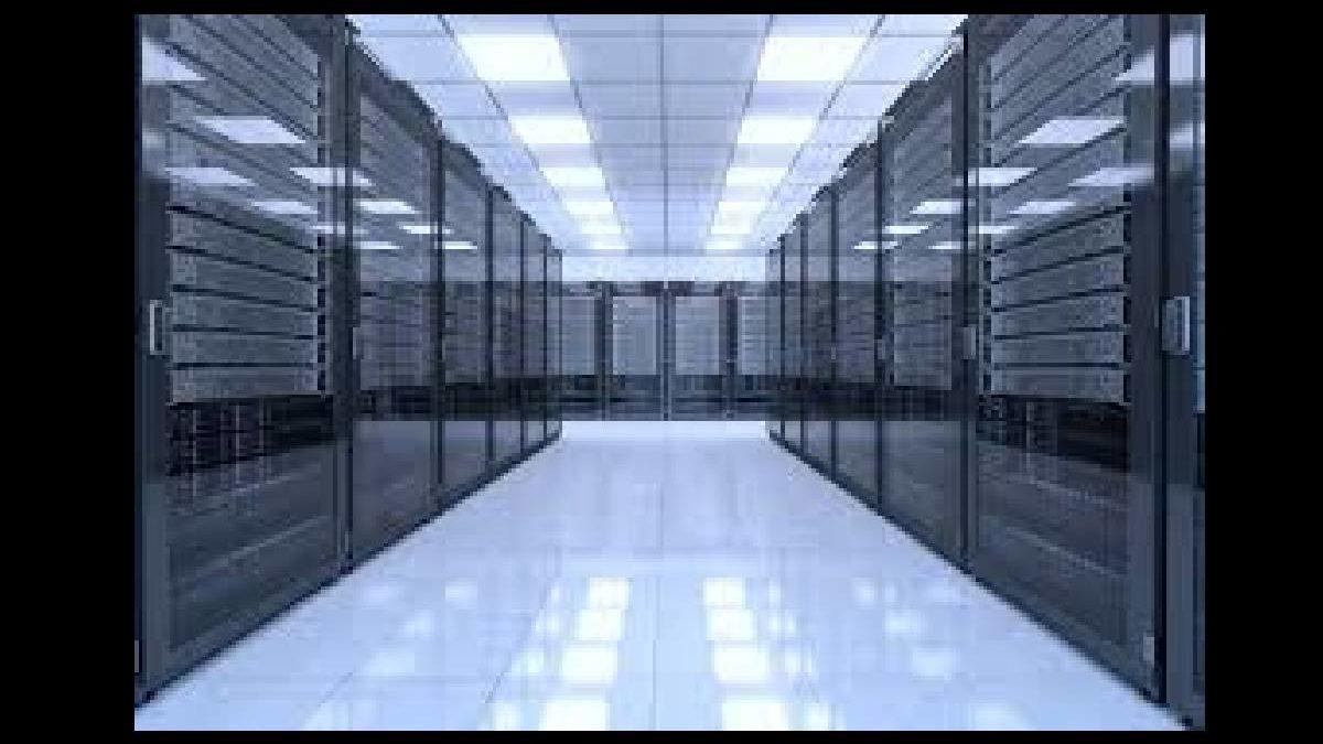 Five Reasons Companies Retain Their Data Centers