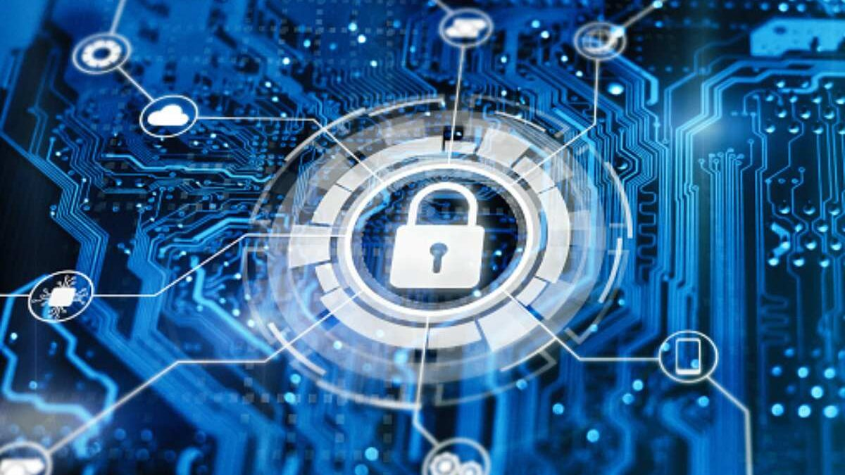 Secrets To Know About CompTIA Security+ Certification