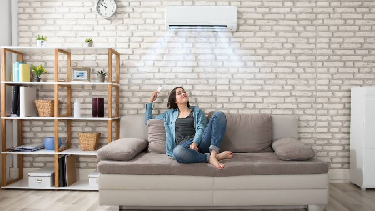 How to Choose the Right Cooling System for Your Home
