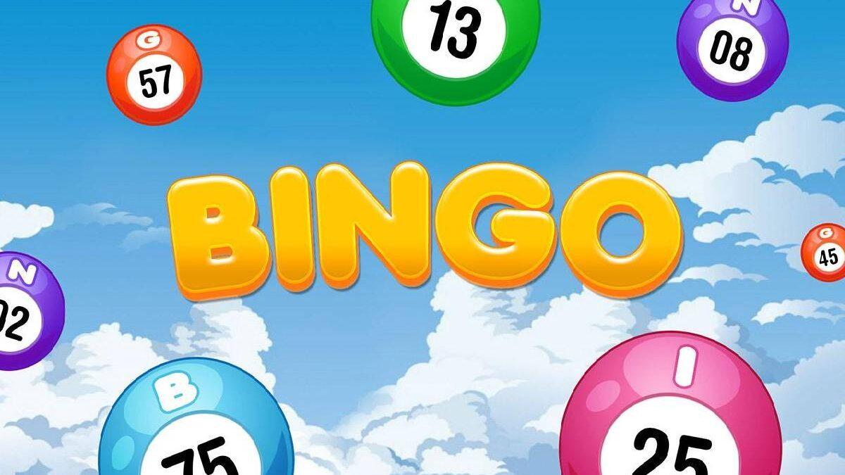 Is Free Bingo no deposit worth it?