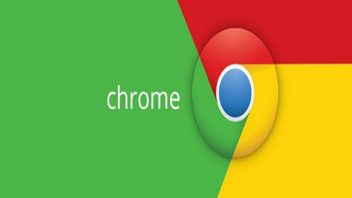5 free extensions to manage your tabs on Chrome and Firefox