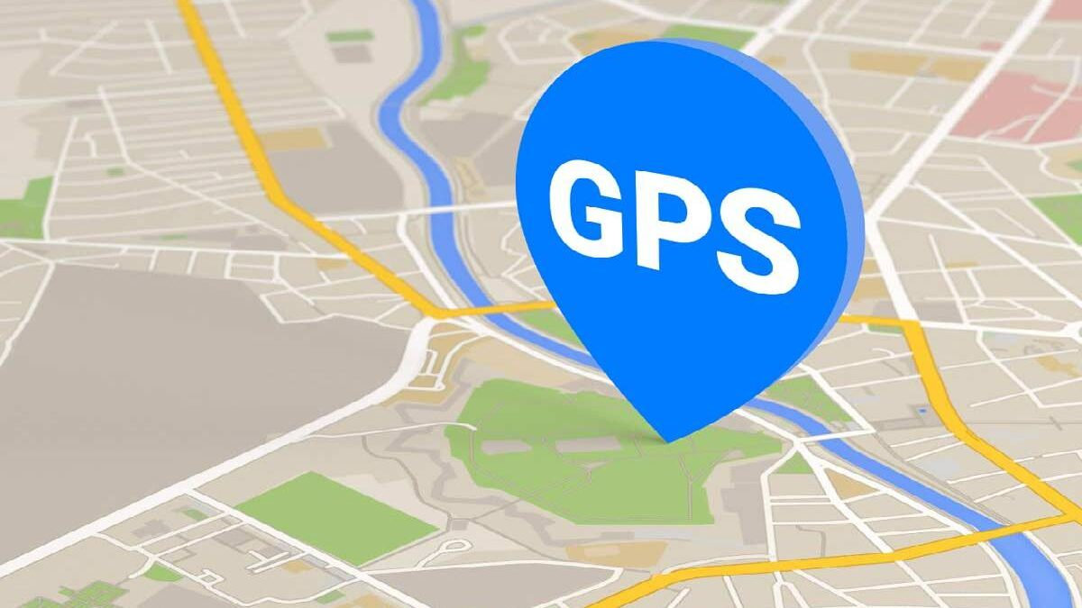 What is GPS?- Definition, Forms, Members, and more
