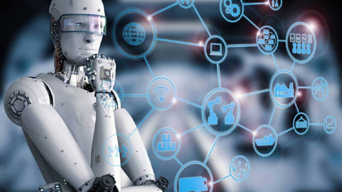 What is a Technology? – Features, Methods, Occupations, and More