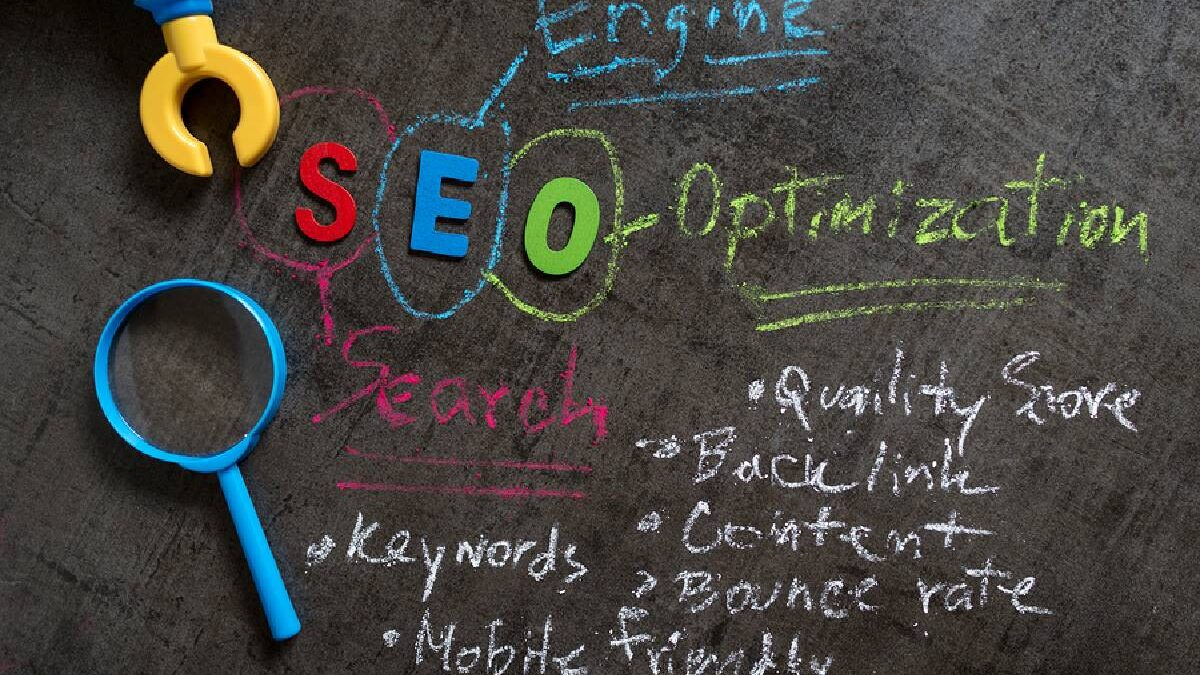 3 Things Politics Can Teach Us About Search Engine Optimization