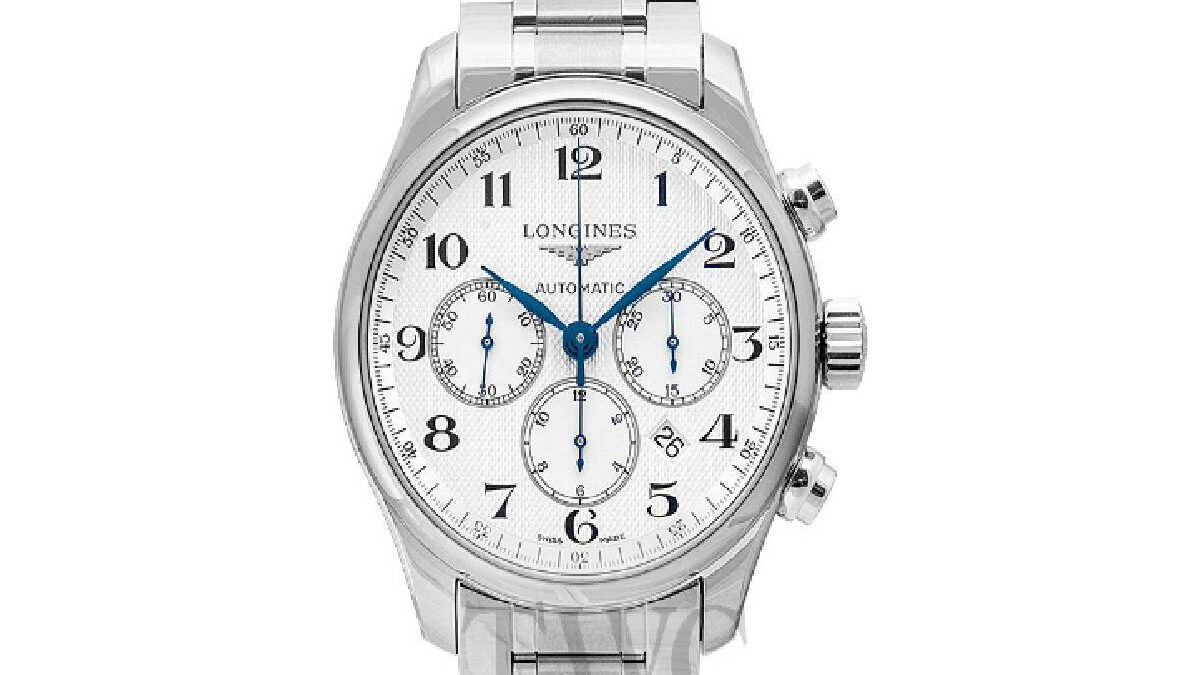 The Legendary Watch Collection: Top Longines Timepieces You Should Buy Today