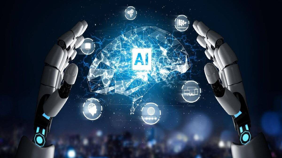 What is Artificial Intelligence? – Definition, Importance, Types, and More