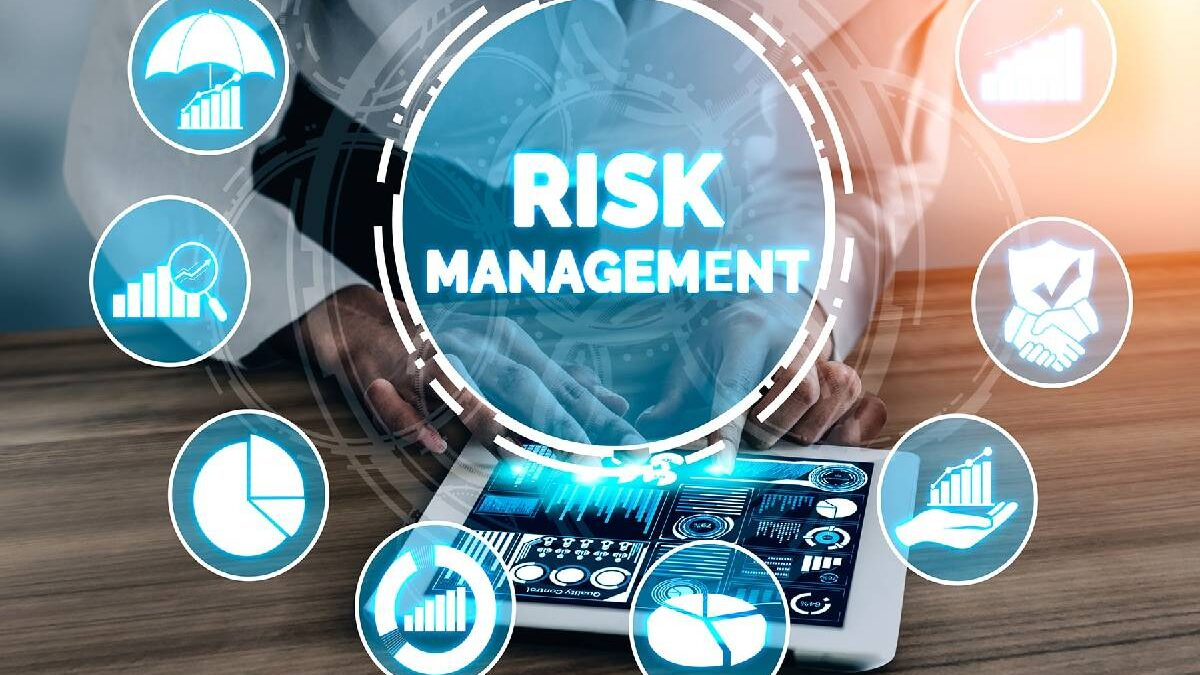 Protecting Your Money: Investment Risk Management in 2021