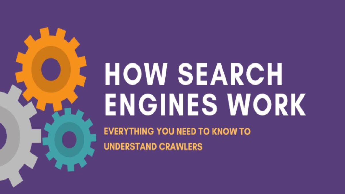 What is a Search Engine? – Definition, Different Search Engines, and More