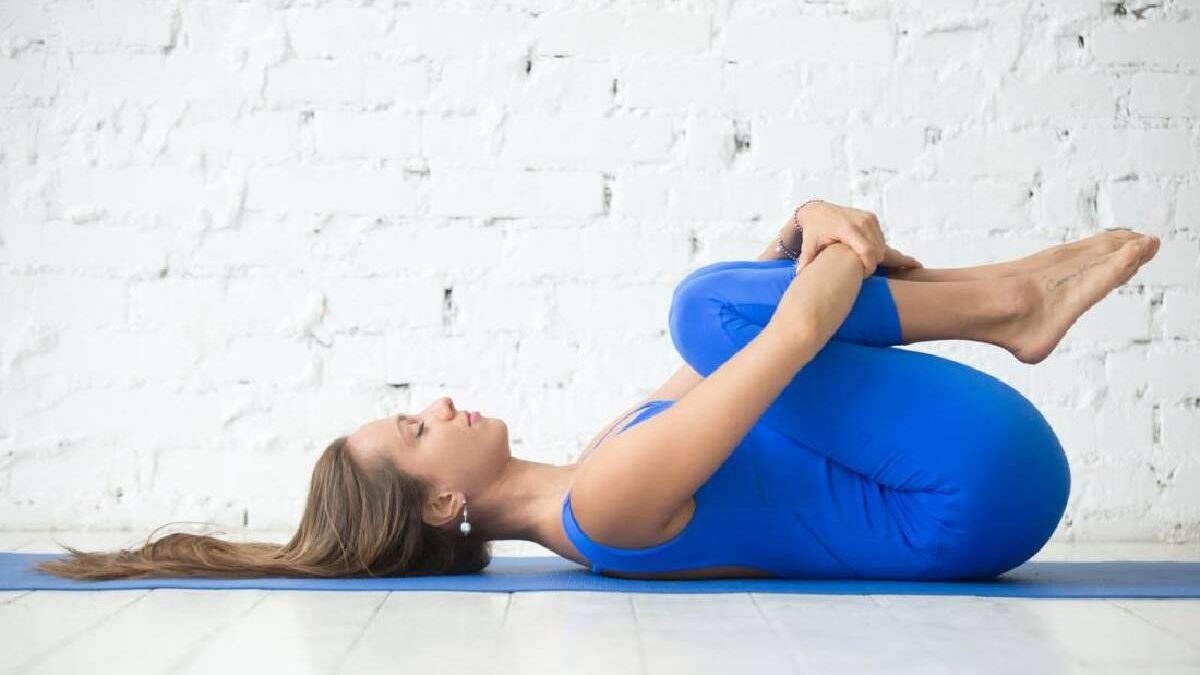 Best Stretches for Sciatica Pain Relief