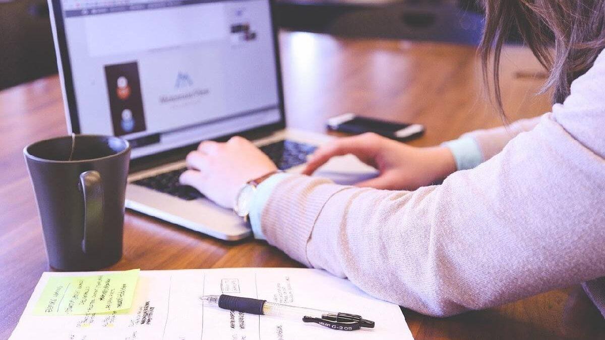10 Effective Tips to Write a Strategic Marketing Plan