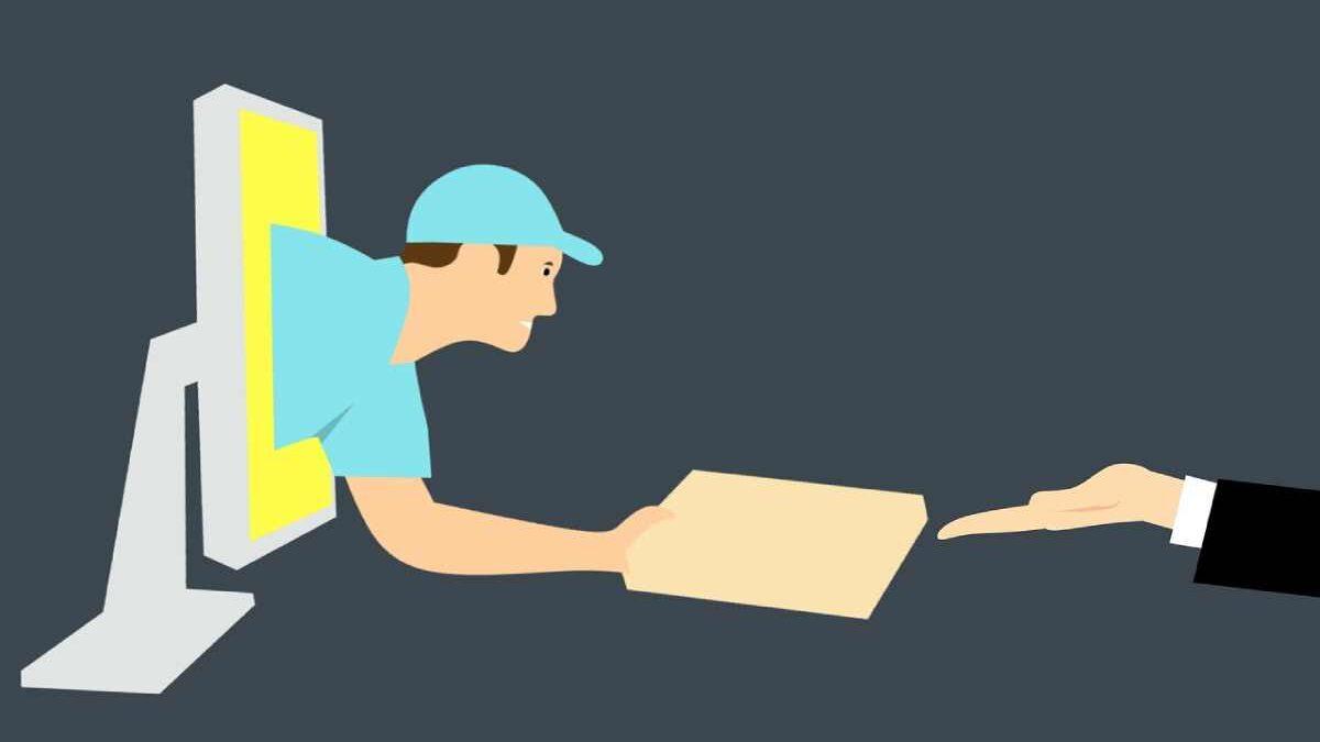 The Impact of E-Commerce on Consumer Behavior
