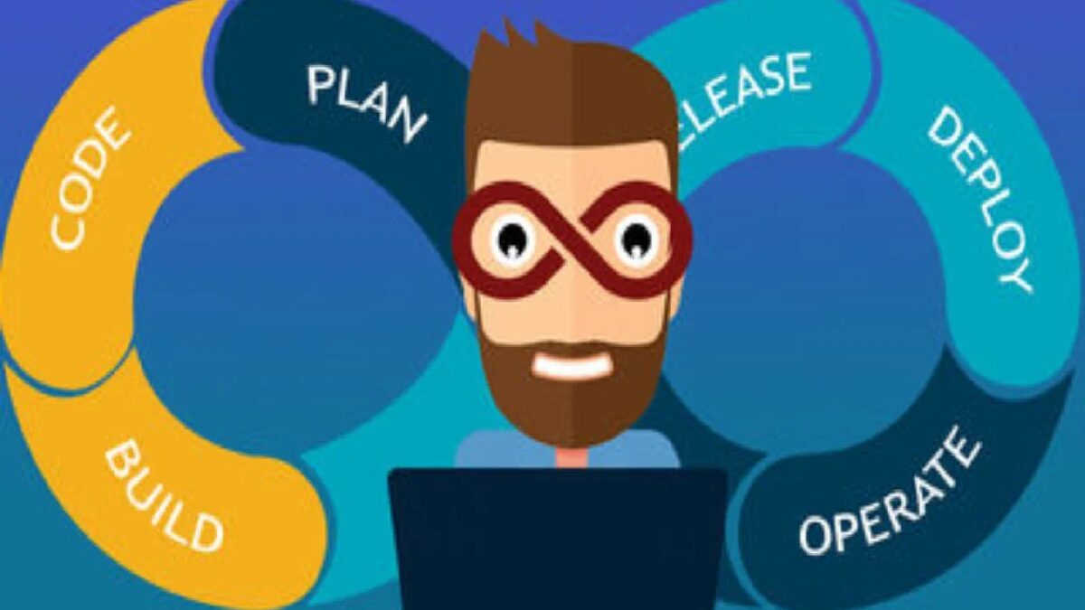 Who is DevOps engineer and how to become perfect one: A learning plan.