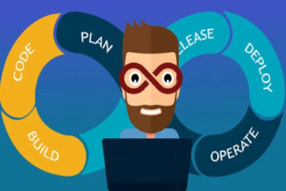 Who is DevOps engineer and how to become perfect one: A learning plan