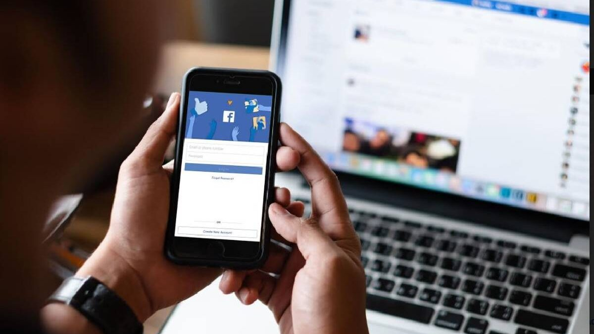 Paid Advertising: How to Grow Your Business With Facebook Ads