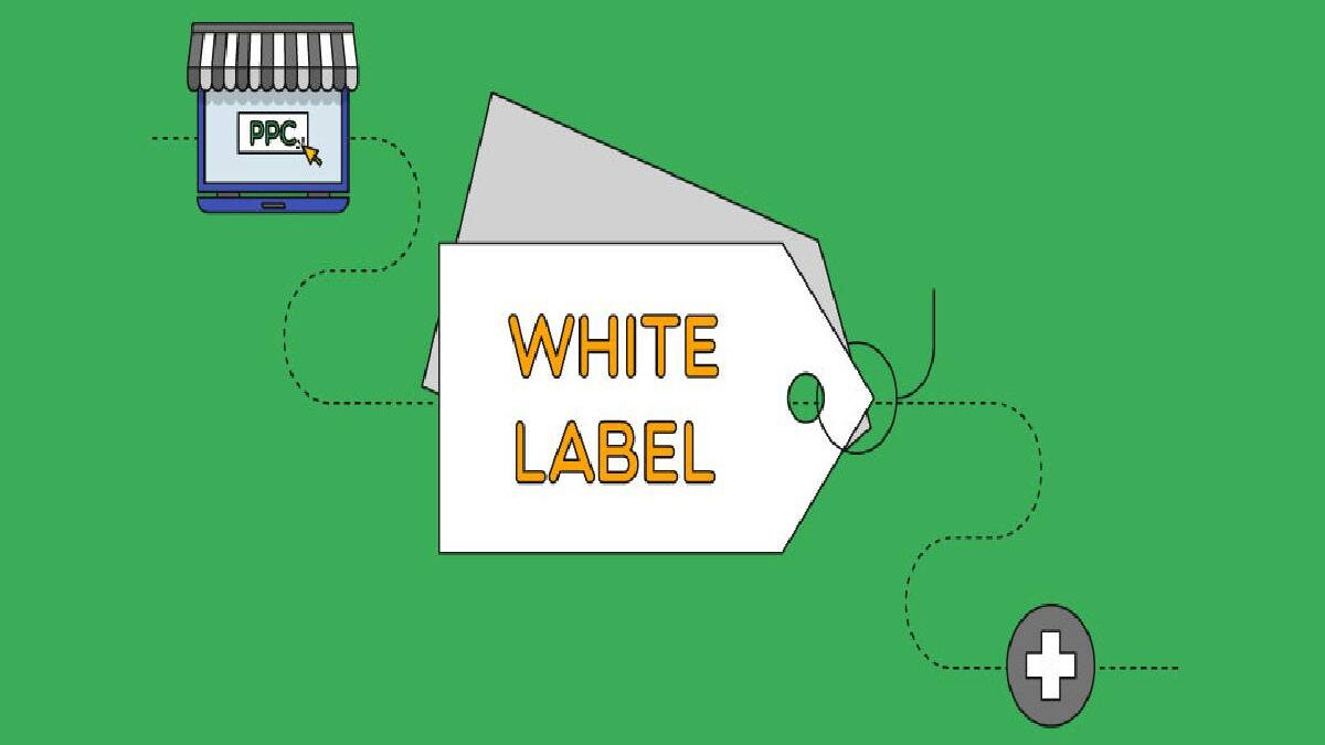 Why You Really Need To Consider A White Label PPC Advertising Partnership