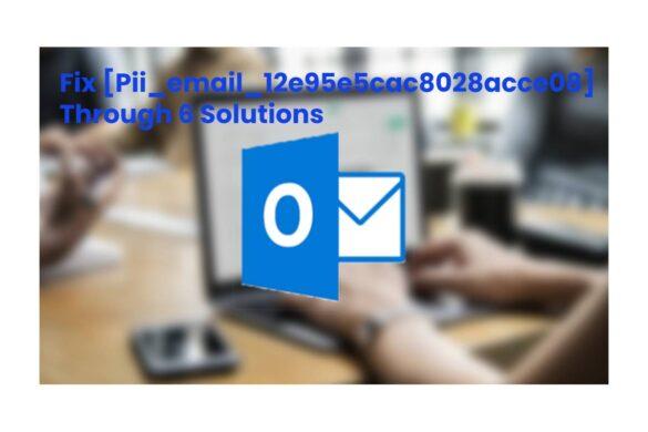 Pii_email_12e95e5cac8028acce08