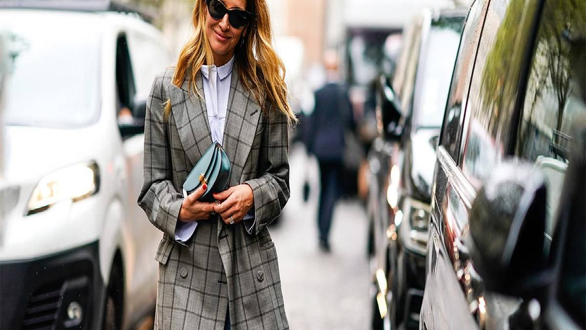 The Types of Accessories to Wear for a Fashionable Getup