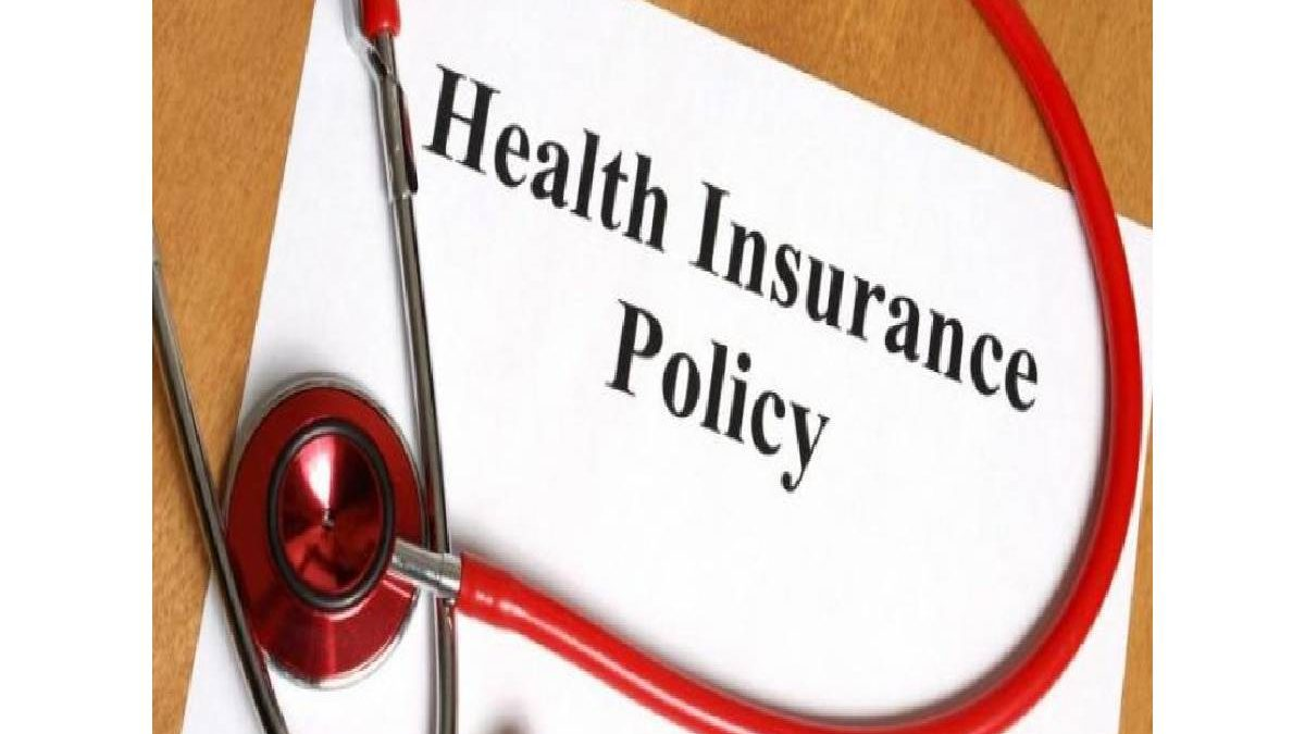 Things to consider while selecting a health insurance policy