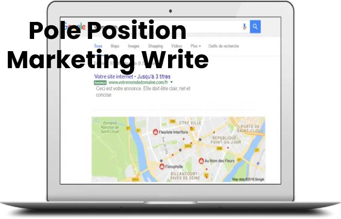 Pole Position Marketing Write For Us