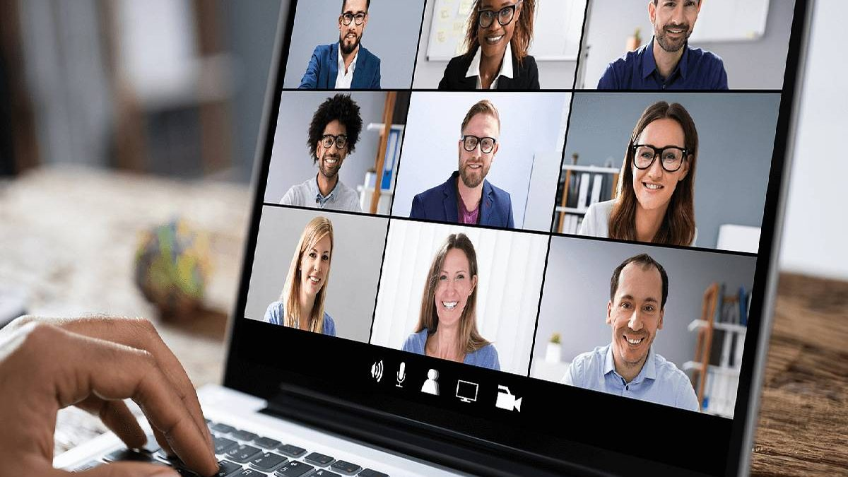 Tips For Making Life Easier For New Employees While Remote Working
